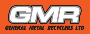 Gmr Scrap Metal And Scrap Steel Washing Machines Car
